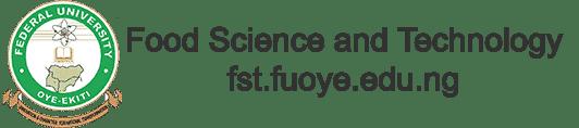 logo-fst